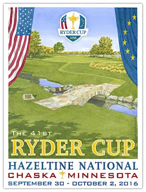 2016-ryder-cup_official-poster_rough-proof-drop-shadow