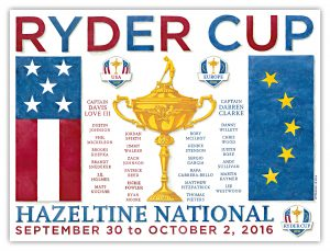 ryder-cup_team-poster_drop-shadow