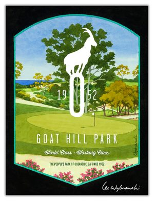 goat-hill-park_drop-shadow_signed