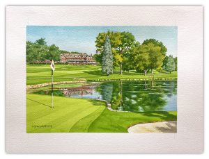 LWAD_UNFRAMED ORIGINAL_GALLERY_BALTUSROL
