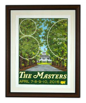 Masters_Magnolia_Lane