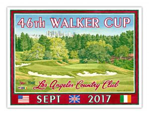 2017 WALKER CUP_POSTER_W-DROP SHADOW
