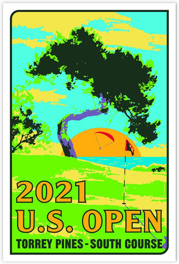 Us Pga 2021