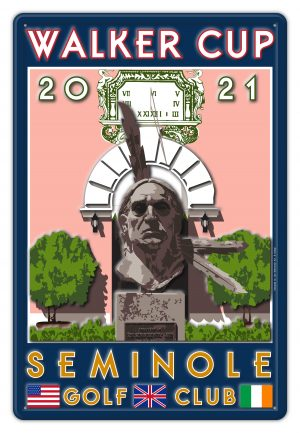 2021 WC_SEMINOLE_PUB SIGN_EMBOSSED EFFECT_DROP SHDW