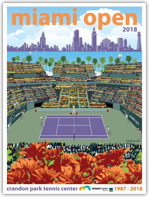 MiamiOpen_website DROP SHADOW