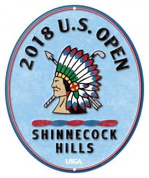 2018-US-OPEN_PUB-SIGN_EMBOSSED-EFFECT