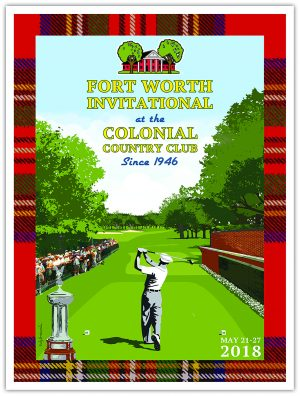 FortWorthInvitational_Poster_OUTLINED_18x24